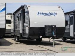 New 2018  Gulf Stream Friendship 238RK by Gulf Stream from Campers Inn RV in Kingston, NH