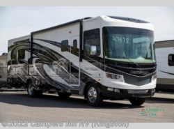 New 2018  Forest River Georgetown XL 369ds by Forest River from Campers Inn RV in Kingston, NH