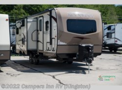 New 2018  Forest River Rockwood Ultra Lite 2304DS by Forest River from Campers Inn RV in Kingston, NH