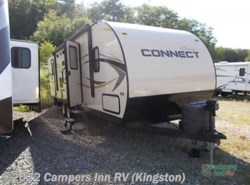 Used 2015 K-Z Spree Connect C282BHS available in Kingston, New Hampshire