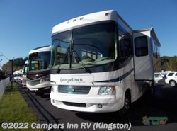 Used 2008  Forest River Georgetown 373DS by Forest River from Campers Inn RV in Kingston, NH