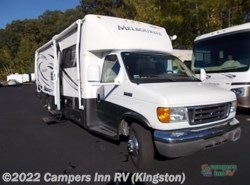 Used 2008  Jayco Melbourne 29C by Jayco from Campers Inn RV in Kingston, NH