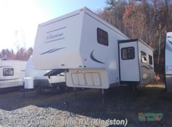 Used 2002  Thor Citation M29-5H by Thor from Campers Inn RV in Kingston, NH