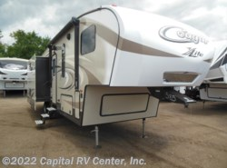 New 2017  Keystone Cougar XLite 29RLI by Keystone from Capital RV Center, Inc. in Minot, ND