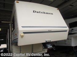 Used 1992  Dutchmen Signature 30RKSS by Dutchmen from Capital RV Center, Inc. in Bismarck, ND