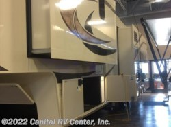 New 2017  Grand Design Solitude 384GK by Grand Design from Capital RV Center, Inc. in Minot, ND