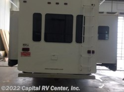 Used 2007  CrossRoads Cruiser 30SK by CrossRoads from Capital RV Center, Inc. in Minot, ND