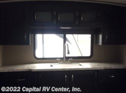New 2017  Grand Design Imagine 2650RK by Grand Design from Capital RV Center, Inc. in Minot, ND
