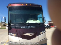 Used 2014  Winnebago Journey 36M by Winnebago from Capital RV Center, Inc. in Bismarck, ND