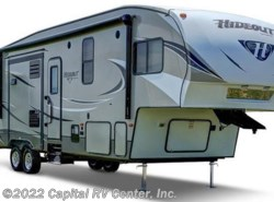 New 2018  Keystone Hideout 308BHDS by Keystone from Capital RV Center, Inc. in Minot, ND