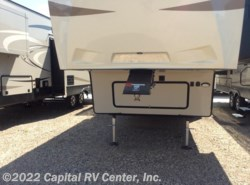 New 2018  Keystone Cougar 327RES by Keystone from Capital RV Center, Inc. in Minot, ND