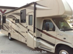 New 2018  Coachmen Leprechaun 319MB by Coachmen from Capital RV Center, Inc. in Minot, ND