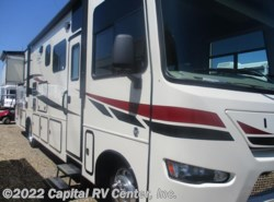 Used 2015 Jayco Precept 35UN available in Bismarck, North Dakota