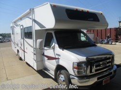 Used 2012  Coachmen Freelander  29 QB by Coachmen from Capital RV Center, Inc. in Bismarck, ND