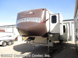 Used 2014 Coachmen Brookstone 340 LS available in Bismarck, North Dakota
