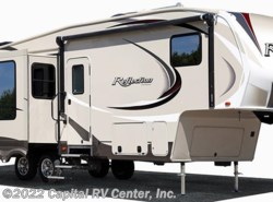 New 2017  Grand Design Reflection 311BHS by Grand Design from Capital RV Center, Inc. in Bismarck, ND