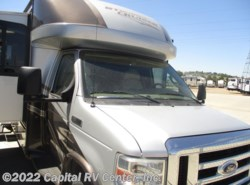 Used 2008  Gulf Stream BT Cruiser 5291 by Gulf Stream from Capital RV Center, Inc. in Bismarck, ND