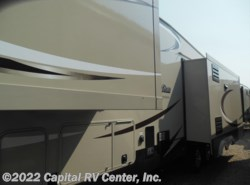 New 2018  Grand Design Reflection 337RLS by Grand Design from Capital RV Center, Inc. in Bismarck, ND