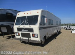 Used 1978  Winnebago Journey 32 by Winnebago from Capital RV Center, Inc. in Bismarck, ND
