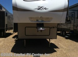 New 2018  Keystone Cougar XLite 28SGS by Keystone from Capital RV Center, Inc. in Minot, ND