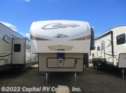 New 2018  Keystone Cougar XLite 28RDB by Keystone from Capital RV Center, Inc. in Minot, ND