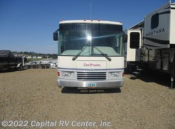 Used 1994  National RV Sea Breeze 28 by National RV from Capital RV Center, Inc. in Bismarck, ND