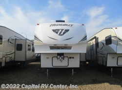 New 2018  Keystone Hideout 308BHDS by Keystone from Capital RV Center, Inc. in Bismarck, ND