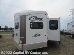 Used 2014 Keystone Cougar XLite 30FKV available in Bismarck, North Dakota