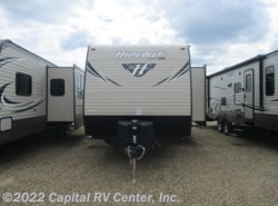 New 2018  Keystone Hideout 272LHS by Keystone from Capital RV Center, Inc. in Bismarck, ND