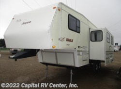 Used 1999  Jayco Eagle 245RKS by Jayco from Capital RV Center, Inc. in Bismarck, ND