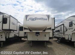 New 2018  Grand Design Reflection 29RS by Grand Design from Capital RV Center, Inc. in Bismarck, ND