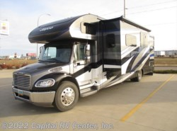 Used 2017  Jayco Seneca 37TS by Jayco from Capital RV Center, Inc. in Bismarck, ND