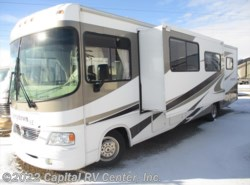 Used 2009  Forest River Georgetown 338S by Forest River from Capital RV Center, Inc. in Bismarck, ND