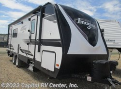 New 2018  Grand Design Imagine 2250RK by Grand Design from Capital RV Center, Inc. in Bismarck, ND