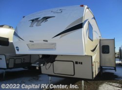 New 2019 Keystone Hideout 281DBS available in Bismarck, North Dakota