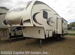New 2018  Grand Design Reflection 295RL by Grand Design from Capital RV Center, Inc. in Bismarck, ND