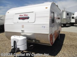 Used 2016  Riverside RV White Water Retro 177SE by Riverside RV from Capital RV Center, Inc. in Bismarck, ND