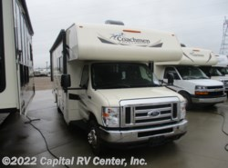 New 2019 Coachmen Freelander  28SS available in Bismarck, North Dakota