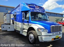 New 2017  Dynamax Corp DX3 37BH by Dynamax Corp from Dylans RV Center in Sewell, NJ
