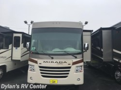 New 2018  Coachmen Mirada 35BH by Coachmen from Dylans RV Center in Sewell, NJ
