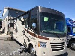 New 2018  Coachmen Mirada 35LS by Coachmen from Dylans RV Center in Sewell, NJ
