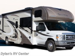 New 2018  Thor Motor Coach Quantum WS31 by Thor Motor Coach from Dylans RV Center in Sewell, NJ