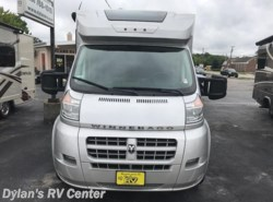 Used 2014  Winnebago Trend 23L by Winnebago from Dylans RV Center in Sewell, NJ