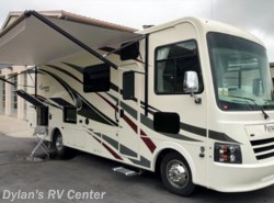 New 2018  Coachmen Pursuit 29SS by Coachmen from Dylans RV Center in Sewell, NJ