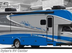 New 2018  Dynamax Corp Isata 5 Series 36DS by Dynamax Corp from Dylans RV Center in Sewell, NJ