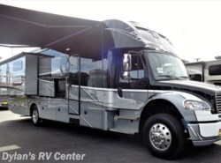 New 2018  Dynamax Corp DX3 37BH by Dynamax Corp from Dylans RV Center in Sewell, NJ