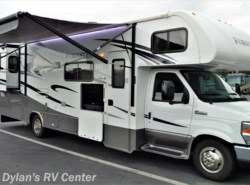 Used 2015  Forest River Forester 3011DS by Forest River from Dylans RV Center in Sewell, NJ