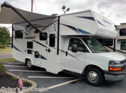 New 2018  Gulf Stream Conquest 6237 LE by Gulf Stream from Dylans RV Center in Sewell, NJ