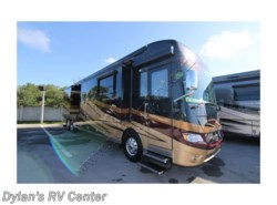 New 2018  Newmar Dutch Star 4369 by Newmar from Dylans RV Center in Sewell, NJ
