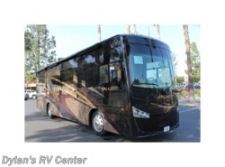 New 2018  Thor Motor Coach Palazzo 33.2 by Thor Motor Coach from Dylans RV Center in Sewell, NJ